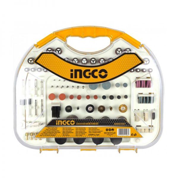 accesorios mini taladro 250 pcs