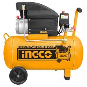 Compresor de aire INGCO