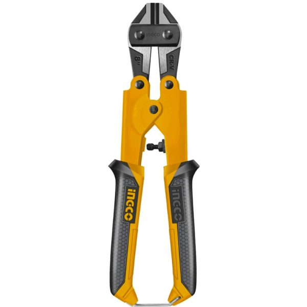 Mini cortador de cadena 8 INGCO
