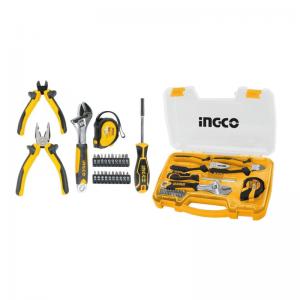 Set de herramientas