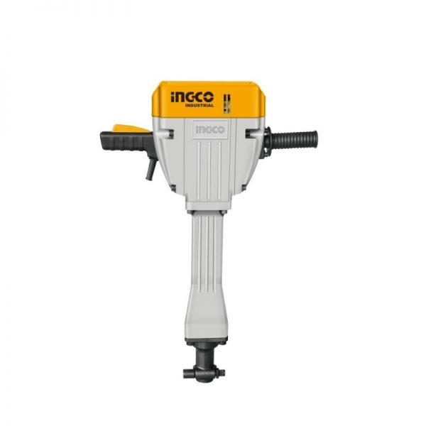 DEMOLEDOR-2200 INGCO