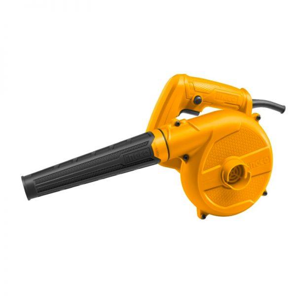 Soplo aspirador 400W
